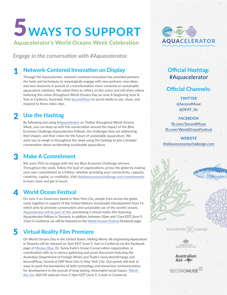WORLD-OCEANS-1-PAGER (2)-1